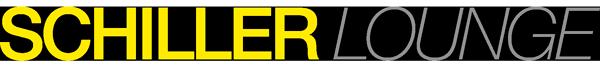 schiller-lounge-logo